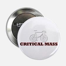 Critical Mass Button