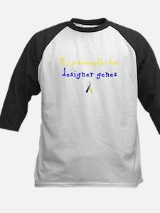 Designer Genes Grandaughter Ribbon Tee