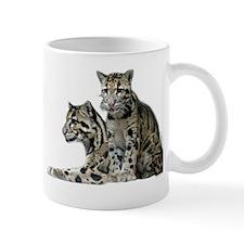 Cute Endangered Mug