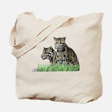 Cute Pittsburgh zoo Tote Bag