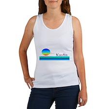 Kaylin Women's Tank Top
