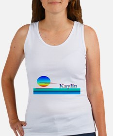 Kaylin Women's Tank Top
