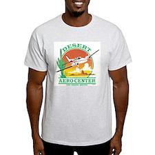 DESERT AERO CENTER T-Shirt