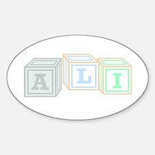 Ali Label