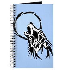 howl Journal