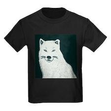 Artic wolf T-Shirt