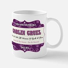 GOBLIN GRUEL Mug