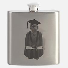 MEERKAT GRADUATE Flask
