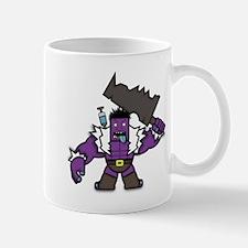 Dr Mundo Mug