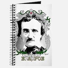 Edgar Allan Poe Journal