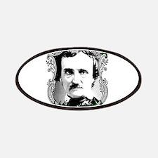 Edgar Allan Poe Patch