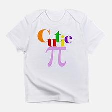 Unique For kids Infant T-Shirt
