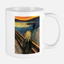 screampuzzle.png Mugs