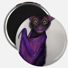 Cute Bat Magnet