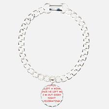 divorce Bracelet