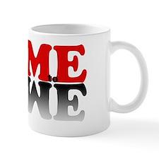 Me to We Mug
