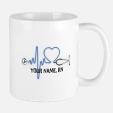 Cute Md Mug