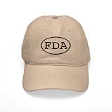 Fda Classic Cap