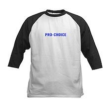 Pro Choice-Akz blue 500 Baseball Jersey