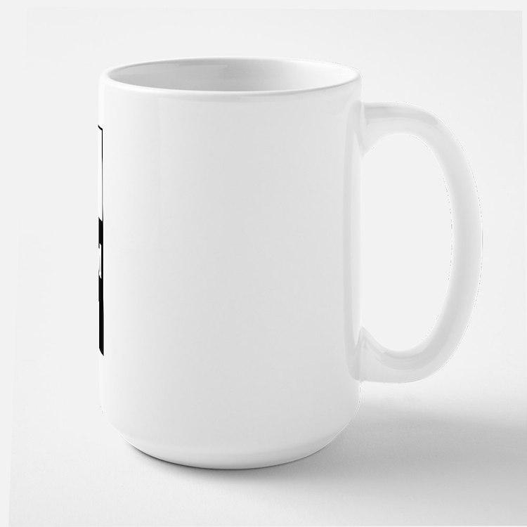 Kicked Cancer's Ass Mug
