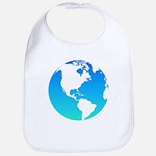 The Earth Bib