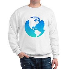 The Earth Sweatshirt