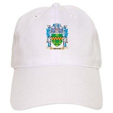 Rowan Coat of Arms - Family Crest Baseball Cap