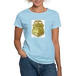 Press Photographer Women's Light T-Shirt