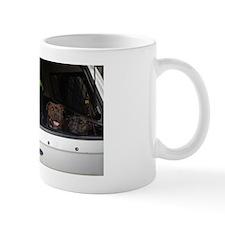 THE RASCALS Mug
