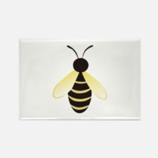 SMALL BUMBLEBEE Magnets