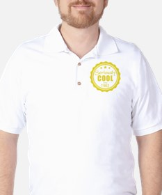 Seriously Cool since 1962 T-Shirt