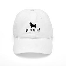 got westie? Hat