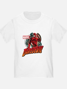Daredevil 2 T