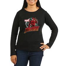 Daredevil 2 T-Shirt
