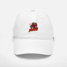 Daredevil 2 Baseball Baseball Cap