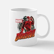 Daredevil 2 Mug