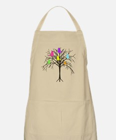 Hanging With My Peeps Apron