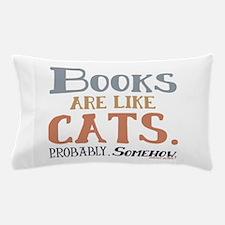 Cute School themed Pillow Case