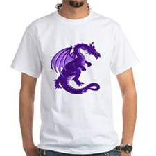 Cute Dragon Shirt