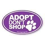 Dog adopt 10 Pack