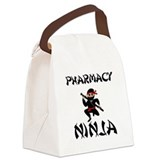 Pharmacy Lunch Sacks