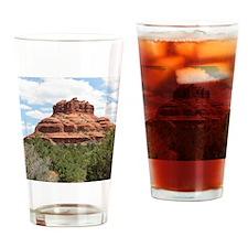 Sedona 2 Drinking Glass