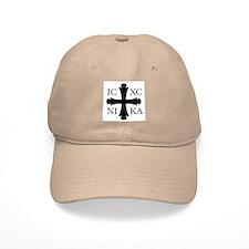 ICXC NIKA Baseball Cap