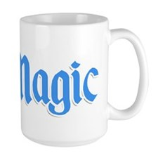 MCMagic Icon Mug