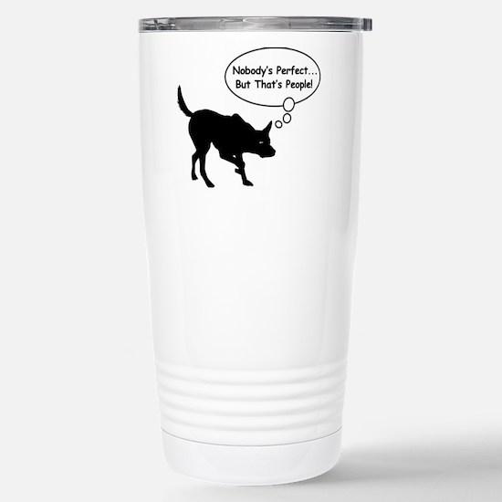 Australian Kelpie Mugs