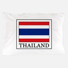 Thailand Pillow Case