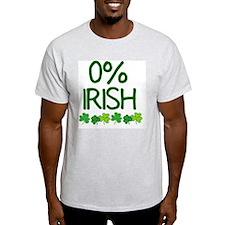 Unique Percent T-Shirt