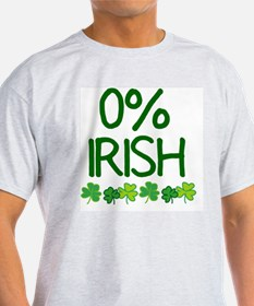 Unique Funny st patty%27s day T-Shirt