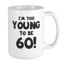 Gifts for turning 60 for men unique turning 60 for men gift ideas