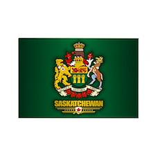 Saskatchewan COA Magnets
